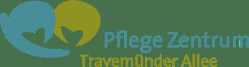 Pflegezentrum Travemünder Allee Logo